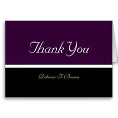 @@@Karri Best price          	Graduation Thank You Cards           	Graduation Thank You Cards online after you search a lot for where to buyReview          	Graduation Thank You Cards Online Secure Check out Quick and Easy...Cleck Hot Deals >>> http://www.zazzle.com/graduation_thank_you_cards-137740712074706568?rf=238627982471231924&zbar=1&tc=terrest