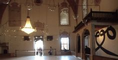 abd_a_masoud_rumi_mosque. Sufi, Islamic Art, Mosque, Art And Architecture, Chandelier, Calligraphy, Ceiling Lights, Contemporary, Temple