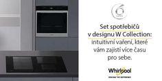 Cuketová nádivka dědy Jirky | Apetitonline.cz Hub, Kitchen Appliances, Diy Kitchen Appliances, Home Appliances, Kitchen Gadgets