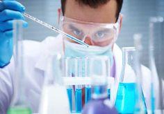 رتبه و کارنامه قبولی رشته مهندسی شیمی دانشگاه دولتی تفرش