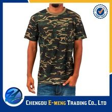 Custom mens short sleeve camouflage tshirts soft cotton clothes  best buy follow this link http://shopingayo.space
