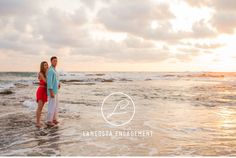 Check out this gorgeous sunset engagement shoot. Shot entirely around Cala Luna point in Playa Langosta by Costa Vida Photography.     http://www.destinos-blog.com/blog/2013/1/15/real-langosta-costa-rica-engagement
