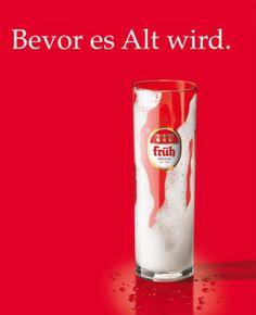 Früh Kölsch Die schönsten Hotels in Köln findet Ihr hier: http://www.hotelreservierung.com/index.php?seite=hotelsuche-liste&si=ai%2Cco%2Cci%2Cre&ssai=1&ssre=1&do_availability_check=on&aid=318826&lang=de&checkin_monthday=&checkin_month=&checkin_year=&checkout_monthday=&checkout_month=&checkout_year=&ss=K%C3%B6ln&datePick1=&datePick2=