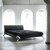 Best Lits Matelas FUTON Design Images On Pinterest Japanese - Lit futon design