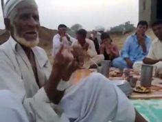 pakistani funny clip baba sawa funny Prayer