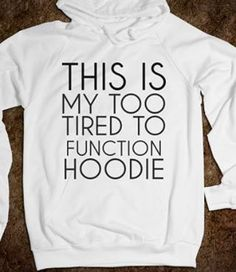 Need this