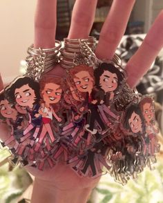 Stranger Things Gifts, Stranger Things Merchandise, Stranger Things Actors, Eleven Stranger Things, Stranger Things Netflix, Cute Charms, Millie Bobby Brown, Best Tv Shows, Memes