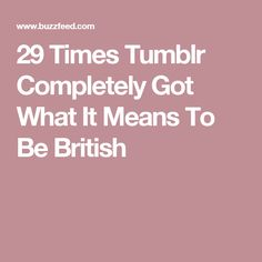 """""""Remember that time Britain got literally the entire subcontinent of Asia hooked on opiates so they could get more tea? Typical British, British Boys, Ed Miliband, Guy Fawkes Night, British Magazines, Hugh Laurie, British Accent, Why So Serious, British People"""