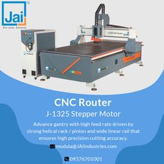 Digital Signal Processor (DSP) for control system. Wood Router, Woodworking Wood, Cnc Router, Digital Signal Processing, Stepper Motor, Control System, Cnc Milling Machine