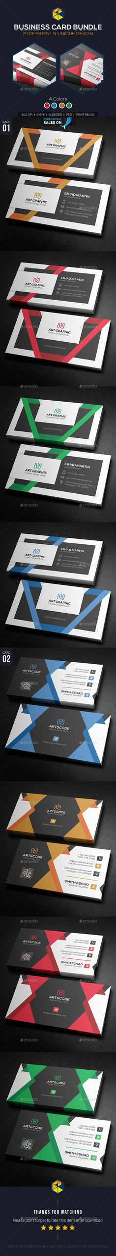 Design portfolio print business cards 32 Ideas for 2019 Corporate Business, Creative Business, Construction Branding, Car Accessories For Guys, Disney Cars Birthday, Cleaning Business Cards, Business Card Design Inspiration, Print Templates, Card Templates