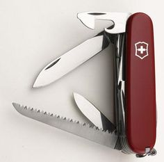 1000 Images About Swiss Army Knives On Pinterest