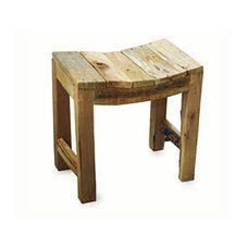 Couchtisch Holz Paul 80x80 Wohnzimmertisch Kernbuche Massiv 8810