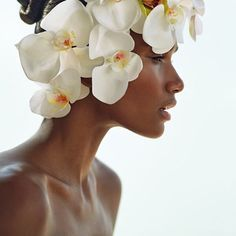 Publication: Porter Magazine Winter Escape 2016 Model: Arlenis Sosa Photographer: Chris Colls Fashion Editor: Morgan Pilcher Hair: Peter Gray Make-up: Lisa Houghton Pretty People, Beautiful People, Portrait Photography, Nature Photography, Photography Flowers, Photography Of Women, Photography Lighting, Photography Classes, Editorial Photography