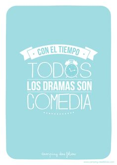 Pues eso :) #Frases #quotes #Problemas