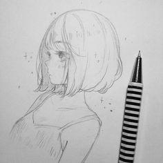 boring by yenichi