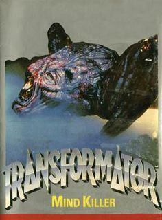 Transformator (Mind Killer)