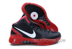 http://www.bejordans.com/60off-big-discount-nike-zoom-hyperfuse-2011-griffin-black-red-nzh0675.html 60%OFF! BIG DISCOUNT! NIKE ZOOM HYPERFUSE 2011 GRIFFIN BLACK RED NZH0675 Only $85.00 , Free Shipping!