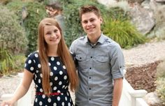 90 Day Fiance Season 3 Premiere Recap: Meet The New Couples!   Gossip and Gab