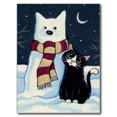 Lisamarieart: Gifts: Christmas & Festive: Zazzle.com Store