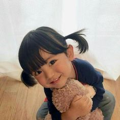 k_pei Cute kids Cute Asian Babies, Korean Babies, Asian Kids, Cute Babies, Cute Little Baby, Baby Kind, Little Babies, Cute Baby Girl Pictures, Baby Photos