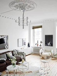 Elegant-and-light-apartment_1