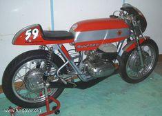 Bultaco Metralla Mk2 kit America Road Racer Bike, Ktm, Racing Motorcycles, Impala, Spanish, Nostalgia, America, Road Bike, Spanish Language