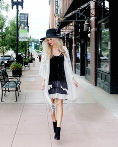 velvet dreams ... love 'n' labels   a fashion & lifestyle blog by Peyton Baxter  http://www.lovenlabels.com/sweet-velvet-dreams/