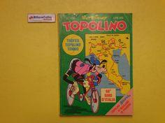 J 5258 RIVISTA A FUMETTI WALT DISNEY TOPOLINO N 1432 DEL 1983 - http://www.okaffarefattofrascati.com/?product=j-5258-rivista-a-fumetti-walt-disney-topolino-n-1432-del-1983