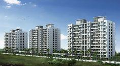 http://www.classifiedads.com/marketing_jobs/z23b4h08hc78  Tata Vivati Mulund Location  Vivati,Vivati Mumbai,Vivati Mulund,Vivati Tata,Tata Vivati,Tata Vivati Mumbai,Tata Vivati Mulund Mumbai,Tata Vivati Mulund,Tata Housing Vivati,Tata Housing Vivati Mumbai,Tata Housing Vivati Mulund Mumbai,Tata Housing Vivati Mulund,Tata Vivati Pre Launch,Tata Vivati Rate,Tata Vivati Price,Tata Vivati Rates,Tata Vivati Prices,Tata Vivati Floorplan,Tata Vivati Location,Tata Vivati Brochure