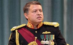 King Of Jordan To Bomb ISIS In Syria… Personally (Updated)