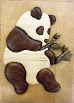 wonderful craftsmanship~