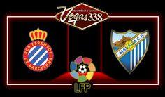 Prediksi Skor Espanyol Vs Malaga 27 Agustus 2016, Prediksi Bola Espanyol Vs Malaga, Prediksi Espanyol Vs Malaga, Prediksi Skor Bola Espanyol Vs Malaga,Espanyol