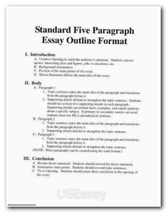 sample paragraph by process exposition A process paragraph provides detailed instructions to the reader on how to accomplish a specific task the instructions should always be clear and customized for the specific audience who reads them an example of a process paragraph on ways to make breaking up with a significant other easier begins.
