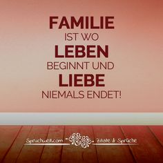 Liebe verschenkt, Egoismus leiht – Schiller Zitat Family is where life begins and love never ends – sayings about family, life and love Root Touch Up Spray, Sister Tatto, S Quote, Back To Basics, Tattoo Blog, Family Love, Family Quotes, Relationship Goals, Letter Board