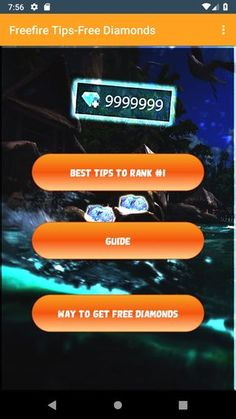 Free Puzzle Games, Free Games, Itunes Gift Cards, Free Gift Cards, Episode Free Gems, Game Hacker, Free Avatars, Free Gift Card Generator, Play Hacks