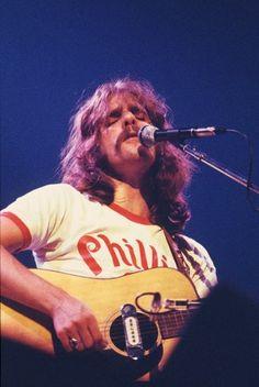 Eagles 1972 Topps rookie cards, as imagined/designed by The Writer's Journey. Glenn Frey would've loved these. Soul Music, My Music, Music Stuff, Glen Frey, Rip Glenn, Eagles Band, Eagles Music, Randy Meisner
