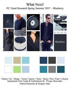 #fashion #art #design #SS17 #pctrendresearch #India #blueberry #blue #textiles #womenswear #menswear #dapper #bespoke #mensuits #sportwear #festive #traditionalfashion #sari #weave #print #kidswear #homedecor #interiors #fabric #cotton #apparel #lifestyle #couture #colortrends2017 #fashiontrends2017 #silk
