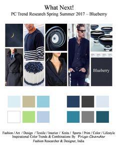 #fashion #art #design #SS17 #pctrendresearch #India #blueberry #blue #textiles #womenswear #menswear #dapper #bespoke #mensuits #sportwear #festive #traditionalfashion #sari #weave #print #kidswear #homedecor #interiors #fabric #cotton #apparel #lifestyle #couture #colortrends2017 #fashiontrends2017 #silk