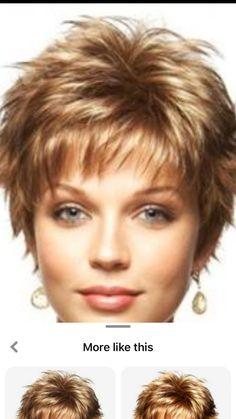 Honey Blonde Hair Color