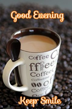 Coffee lover coffee break, i love coffee, morning coffee, my coffee, best. Coffee Cafe, Coffee Drinks, Coffee Shop, Coffee Mugs, Coffee Lovers, Iced Coffee, Drinking Coffee, Coffee Dripper, Coffee Company