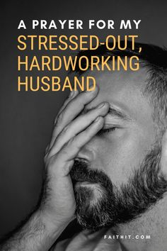 I ask you to surround my husband with your peace during this trying time in his life. Everything is demanding his time and attention and he feels torn in so many directions. #pray #prayer #husband #workinghusband #hardwork Wife Quotes, Husband Quotes, Prayers For My Husband, Inspirational Marriage Quotes, Wife Humor, Godly Wife, Feeling Weak, I Trusted You, Marriage Problems