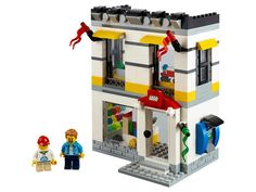 Thoughts On No-Hassle Advice Of Lego Toys - Hobby Games Lego Store, Lego Hogwarts, Lego Challenge, Lego Builder, Lego System, Lego Trains, Noel Christmas, Christmas Presents, Brand Store