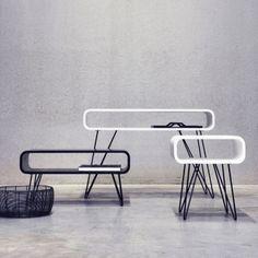 Groovy 231 Beste Afbeeldingen Van Design Tables In 2019 Tafel Gamerscity Chair Design For Home Gamerscityorg