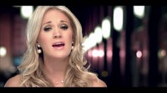 Music video by Carrie Underwood performing Mama's Song. (C) 2010 19 Recordings Limited, under exclusive license to Arista Nashville
