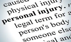 Personal Injury Compensation Claims - As well-known personal injury and accident claim specialists we can help - http://www.lawson-west.co.uk/lawyers-for-people/personal-injury/ Lawson-West, 241 Uppingham Road, Leicester, LE5 4DG Tel: 0116 212 1000