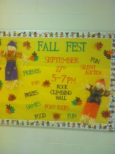 Pta Ideas, Pta Events, Rooms Mom Pto, Bulletin Boards, Pta Bulletin ...