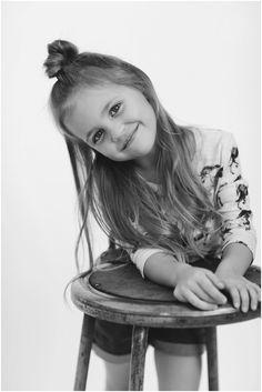 Phoenix, AZ: Kids Fashion Photography // Child Model // Studio Photography // Girls Fashion  Ace Fanning Photography // http://blog.acefanningphotography.com