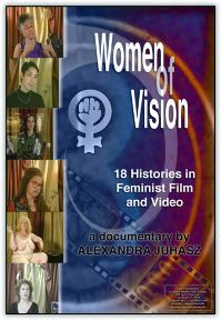 Global focus, from Wellywood New Zealand. Video Film, Things I Want, Entertaining, Woman, Big, Women, Funny