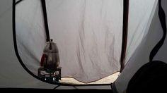 Merhaba,   Bu yazım için hazırladığım soru hangi çadırı seçmeliyim?  Burada çadırını seçmeden önce belirlemeniz gereken konu hangi amaçla ku...