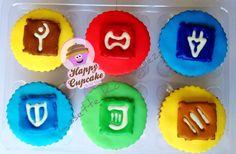 FF Cupcakes !!